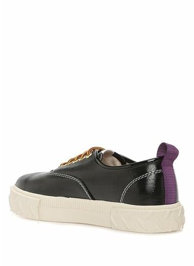 Eytys Sneakers Siyah